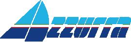 Azzurra1983